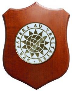 Crest Sisde 2002 – 2007